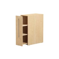EFG Storage | Meubles de rangement | EFG