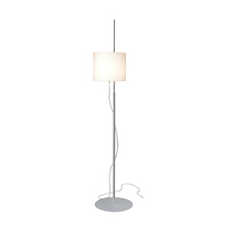 4004S | Free-standing lights | Ayal Rosin