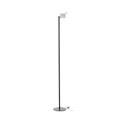 A150S | Free-standing lights | Ayal Rosin