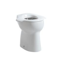 Florakids | Floorstanding WC | Vasi | Laufen