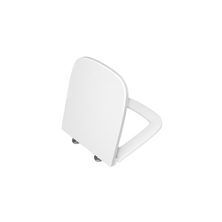 S20 WC seat | WC | VitrA Bad