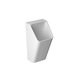 S20 Urinal Comfort | Urinals | VitrA Bad