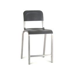 1951 Counter stool | Sgabelli bar | emeco