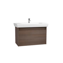 S20 Vanity unit | Vanity units | VitrA Bad