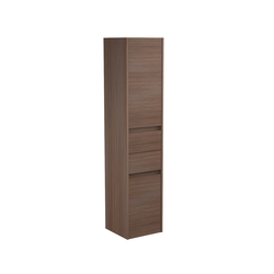 S20 Tall unit | Wall cabinets | VitrA Bad