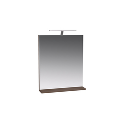 S20 Mirror | Mirrors | VitrA Bad