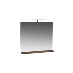S20 Mirror | Specchi | VitrA Bad