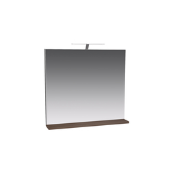 S20 Mirror | Wall mirrors | VitrA Bad