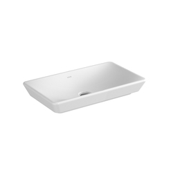 T4 Counter washbasin | Lavabi / Lavandini | VitrA Bad