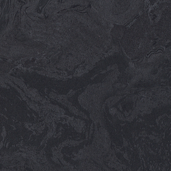 Expona Domestic - Black Olishale | Slabs | objectflor
