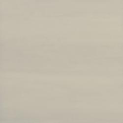 Cromie fango 01 | Bodenfliesen | Refin