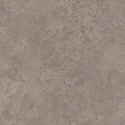 Expona Domestic - Warm Grey Concrete | Platten | objectflor