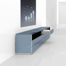 Catena | Multimedia sideboards | Spectral