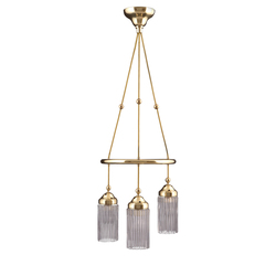 MB1-3FL pendant lamp | General lighting | Woka