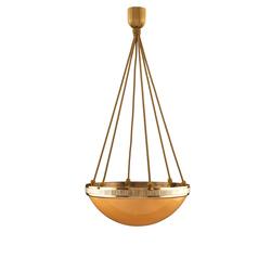 Elpos Chandelier | Iluminación general | Woka