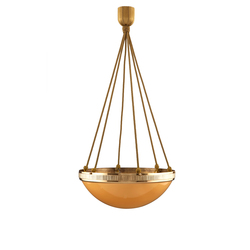 Elpos Chandelier | Illuminazione generale | Woka