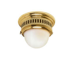 WTR1 ceiling lamp | General lighting | Woka
