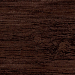 Expona Domestic - Swiss Nut Tree Dark | Pannelli/lastre | objectflor