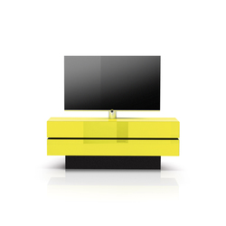 Brick | Muebles Hifi / TV | Spectral