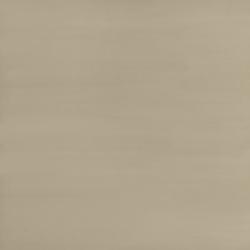 Cromie fango 02 | Floor tiles | Refin