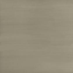 Cromie fango 03 | Baldosas de suelo | Refin
