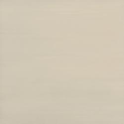 Cromie fango 04 | Baldosas de suelo | Refin