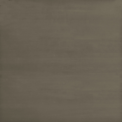 Cromie fango 09 | Floor tiles | Refin
