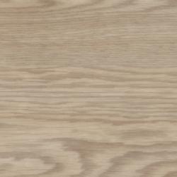 Polyflor Ligno FX PUR | Kunststoffböden | objectflor