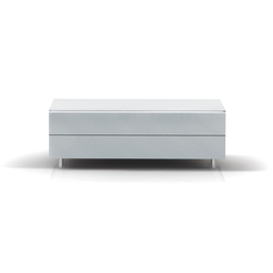 Scala | Muebles Hifi / TV | Spectral