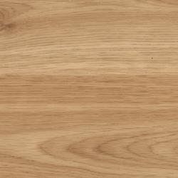 Polyflor Ligno FX PUR | Pavimenti plastica | objectflor