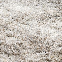 SG Airy Premium Blend Low Cut beige grey & icey grey | Rugs / Designer rugs | kymo