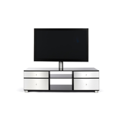 Closed | Muebles Hifi / TV | Spectral