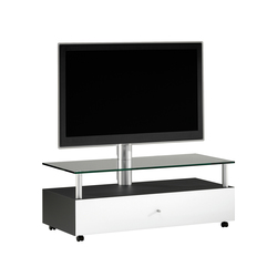 Closed | Mobili per Hi-Fi / TV | Spectral