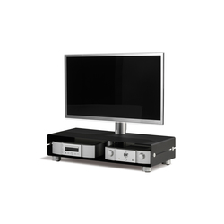 Floor | Supporti per Hi-Fi / TV | Spectral