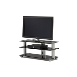 Screen | Supporti per Hi-Fi / TV | Spectral