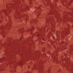 Polyflor Mystique PUR | Plastic flooring | objectflor