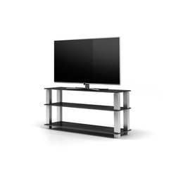 High-End | AV stands | Spectral