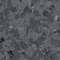 Polyflor Mystique PUR | Suelos de plástico | objectflor