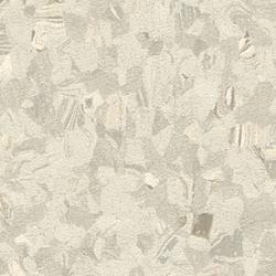 Polyflor Mystique PUR | Kunststoffböden | objectflor