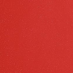 Freestyle FS 01 Ruby | Baldosas de suelo | Mirage