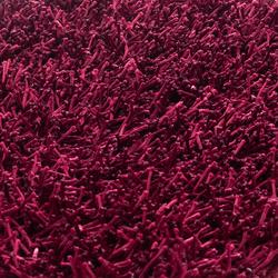 SG Polly dark burgundy | Rugs / Designer rugs | kymo