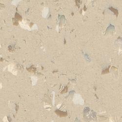 Polyflor Pearlazzo PUR | Pavimenti | objectflor