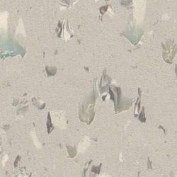 Polyflor Pearlazzo PUR | Plastic flooring | objectflor