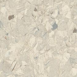 Polyflor Prestige PUR | Suelos de plástico | objectflor