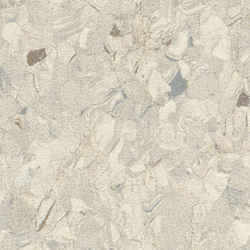 Polyflor Prestige PUR | Kunststoff Fliesen | objectflor