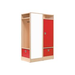 aschenputtel kinderbereich von spiel schule architonic. Black Bedroom Furniture Sets. Home Design Ideas