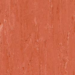 Polyflor Primus 2000 PUR | Plastic flooring | objectflor