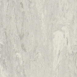 Polyflor Ultra XL PUR | Pavimenti | objectflor