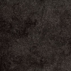 Lab_black LB 05 | Ceramic tiles | Mirage