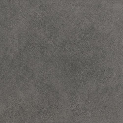 Lab_grey LB 06 | Ceramic tiles | Mirage